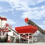 tovarnyj-beton mosbeton