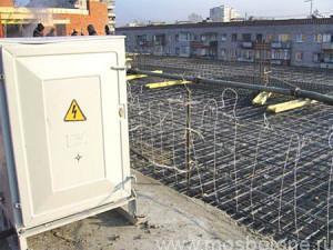 progrev-betona-transformatorom