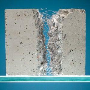 Фибробетон отзывы о компании пропорции цементного раствора в ведрах