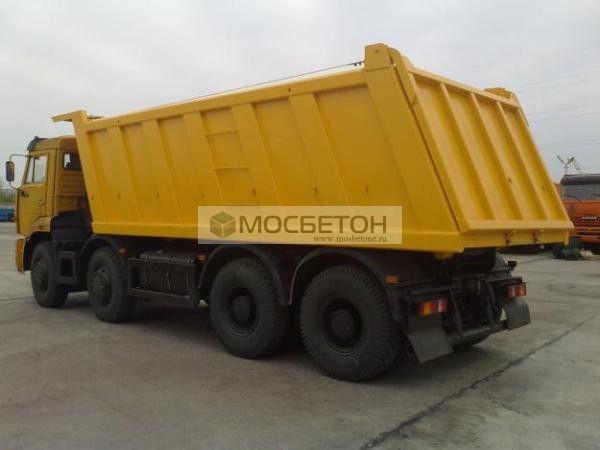 Доставка тощего бетона бетонная смесь бсг в15 м200