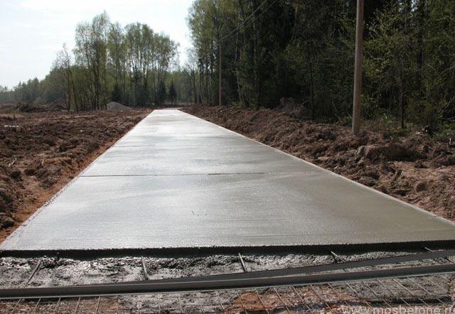 Тощий бетон класса в5 сухая бетонная смесь emaco s88 наливной