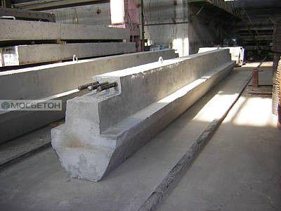 цена бетона б25 москва