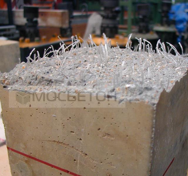 Фибробетон в мешках купить заказать бетон курган