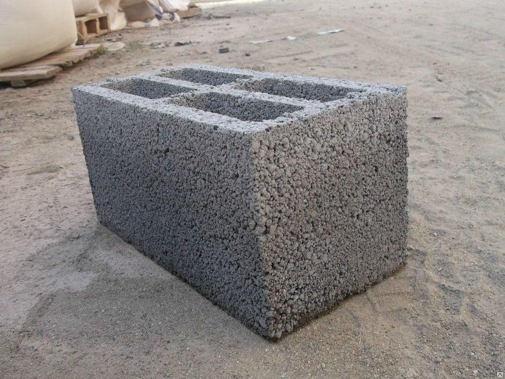 Структурный бетон купить нагель по бетону купить в самаре