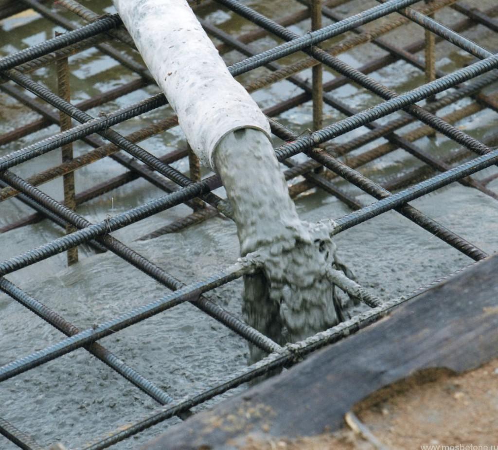 Купить арматуру под заливку бетона купить бетон в минске с доставкой миксером