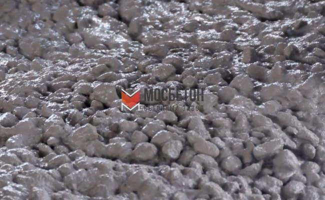 Керамзитобетон состав до песка бетон м300 купить в москве с доставкой цена