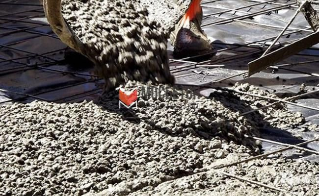 Керамзитобетон характеристики и применение купить бетон марки м500