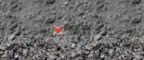 Керамзитобетон М200 цена