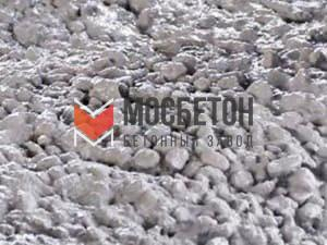 Керамзитобетон м150 в10 декоративный бетон дорожки