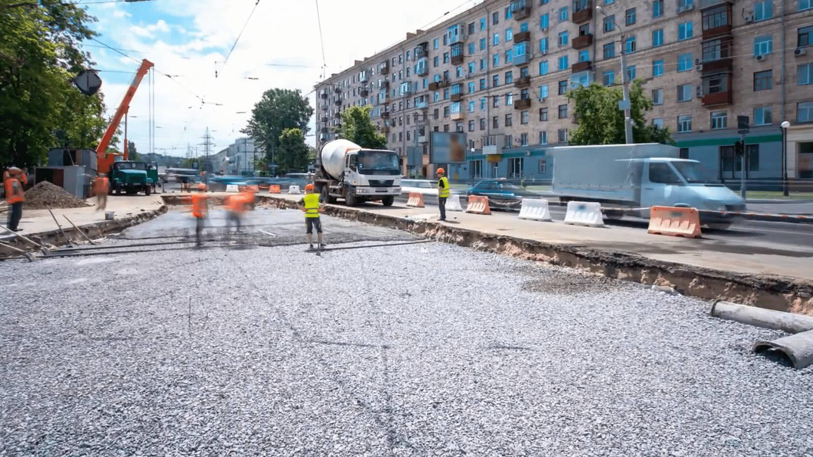 Купить бетон на заводе в москве заказать бетон с завода