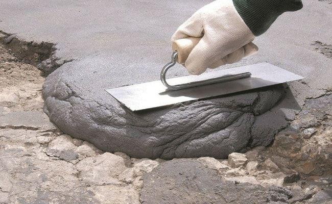 Цена на цементный раствор раствор кладочный цементный цена