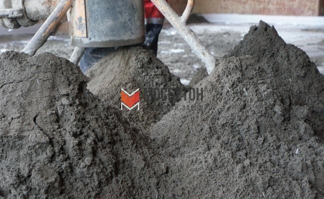 Бетон сухой купить в москве растворы строительные гост 25328