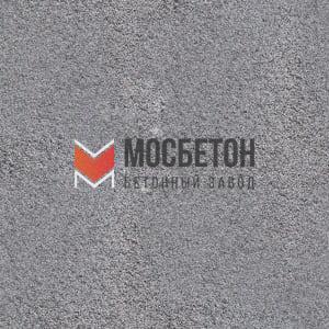 Бетон оптом в москве ооо сулак бетон
