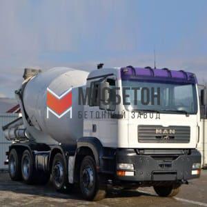 Бетон тучково купить бур 400 мм для бетона купить