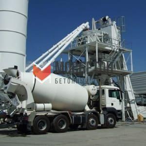 Купить бетон в чехове с доставкой цена за кировспецмонтаж купить бетон