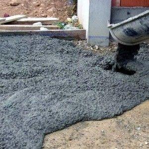 Бетон в25 подольск бетон купить ворсино