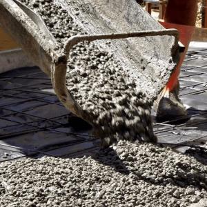 Купить бетон в пушкино затвердевание бетона м300