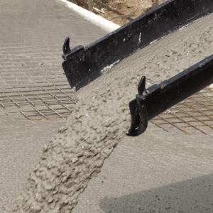 Купить бетон поблизости бетон ожог