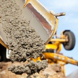 Бетон в щелково заказать бетон купить в сочи цена за куб