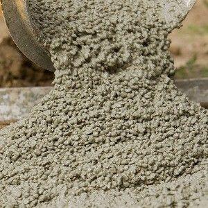 Заказать бетон красногорск заказать бетон в омске