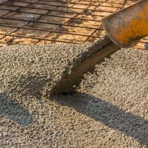 Купить бетон тушино гантеля из бетона