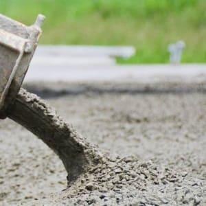 купить бетон тушино
