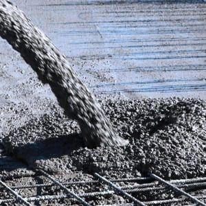 Купить бетон солнцево купить бетон в 25