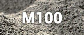 tsps-m100