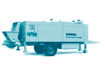 betononasos