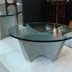 Round-Table-Top-Glass-Base