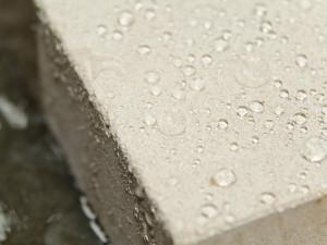бетон гидротехнический фото