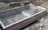 2-betonirovanie-chashi-bassejna