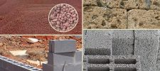 jacheistye-i-legkie-betony-klassifikac-1