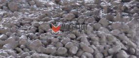 Керамзитобетон М100 состав