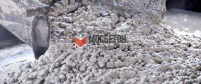 Керамзитобетон М150 цена